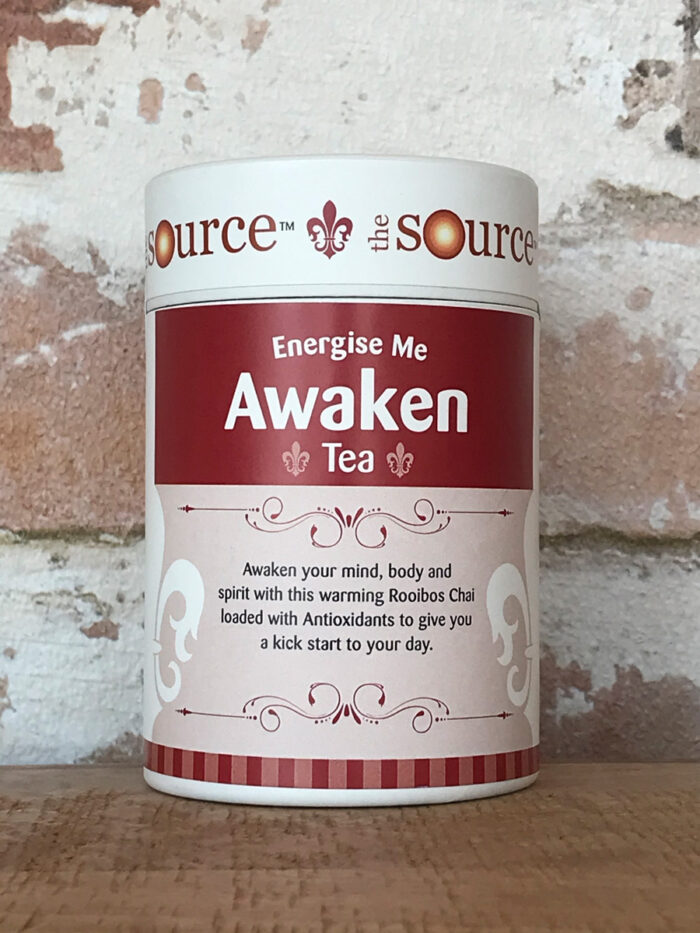 shop-wellness-teas-awaken