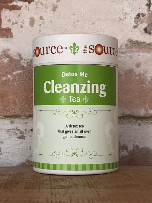 shop-wellness-teas-cleanzing