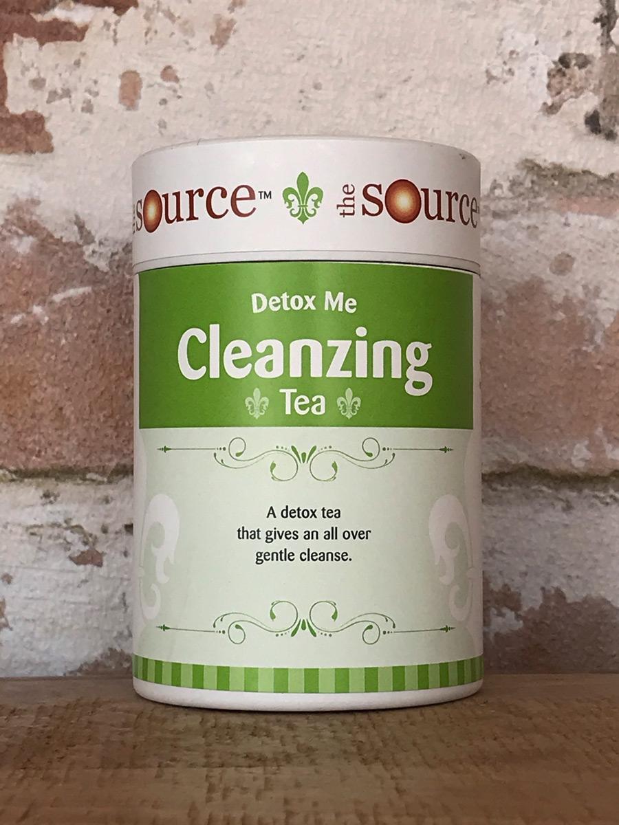 shop-wellness-teas-cleanzing