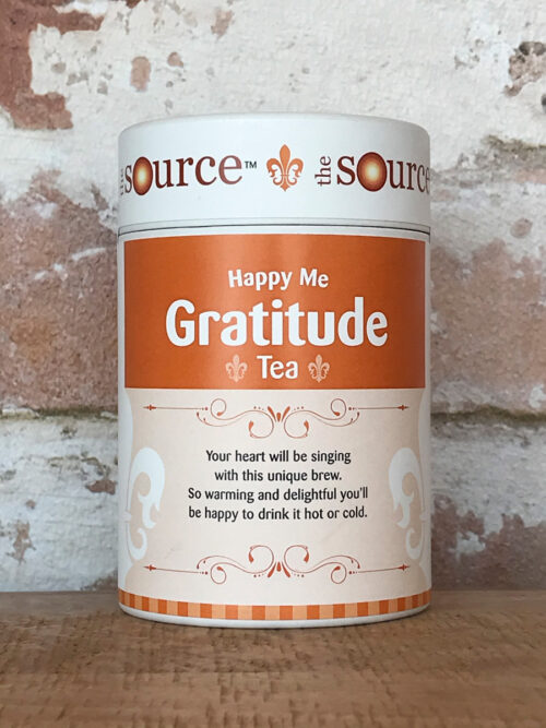 shop-wellness-teas-gratitude