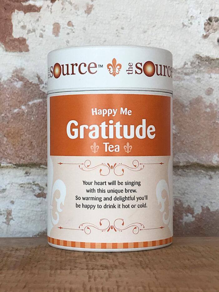 shop-wellness-teas-gratitude