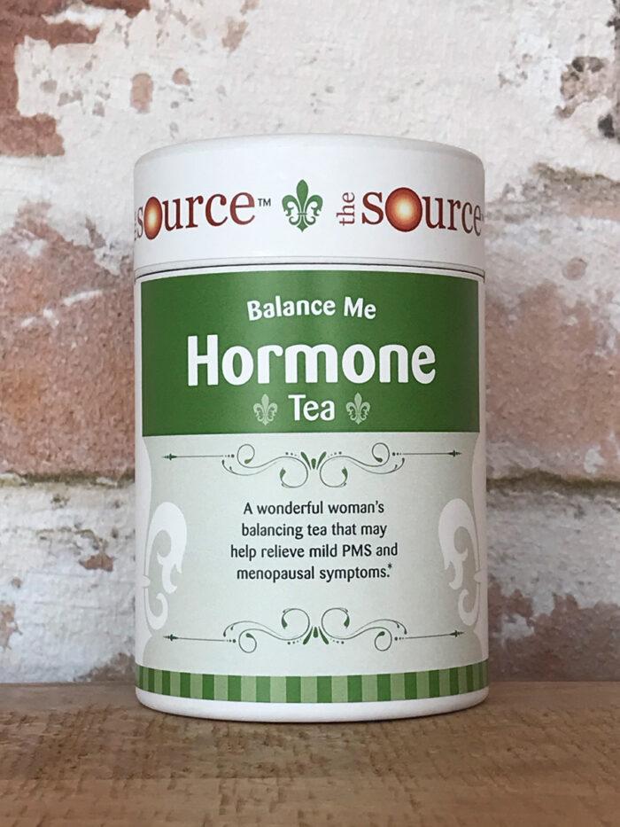 shop-wellness-teas-hormone