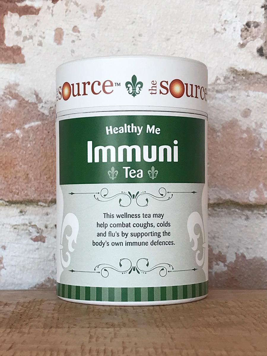shop-wellness-teas-immini