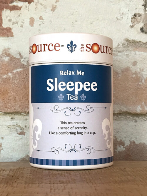 shop-wellness-teas-sleepee