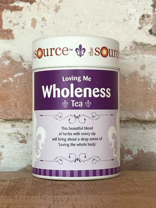 shop-wellness-teas-wholeness