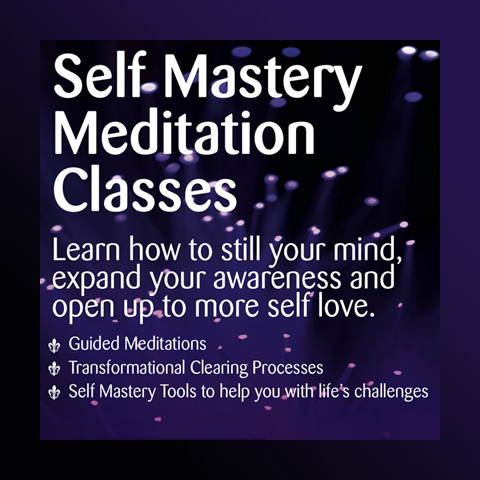 self-mastery-meditation
