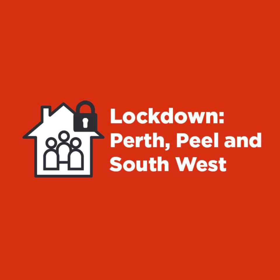 the-source-lockdown-perth-featured-image